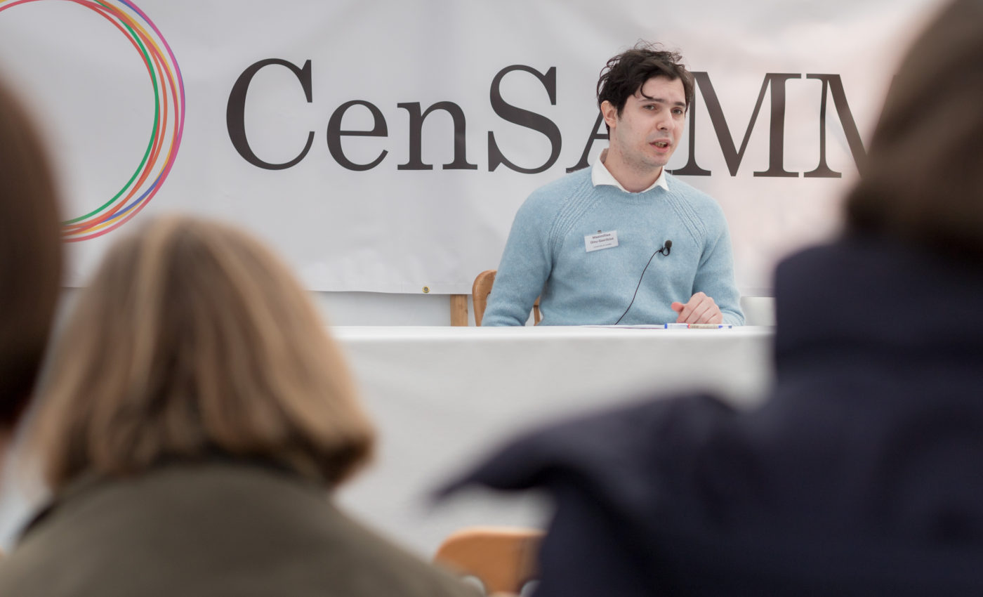 Cen Samm Conference April 2018 Low Res 61