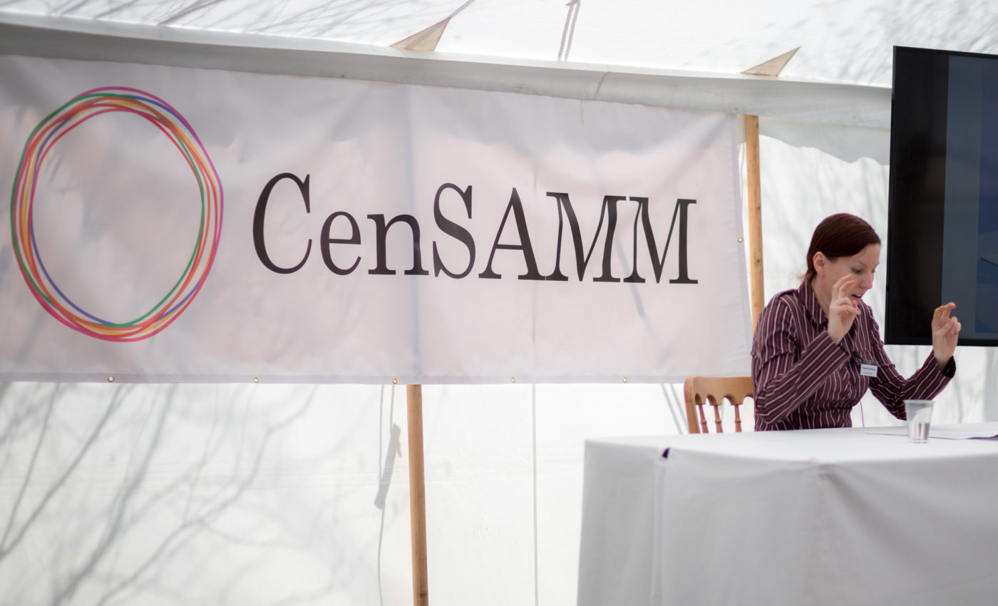 Cen Samm Conference April 2018 Low Res 84